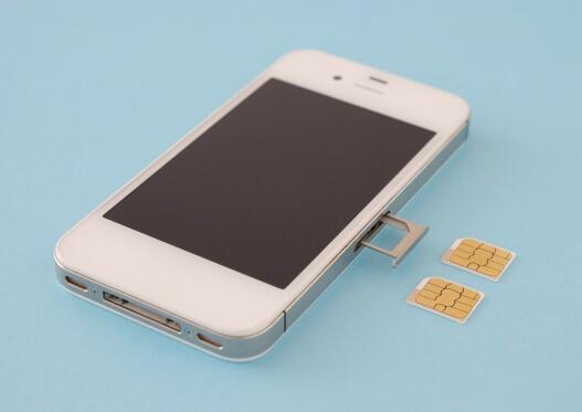 安心のiPhone買取を実現するおすすめ情報「白ロムとは?」