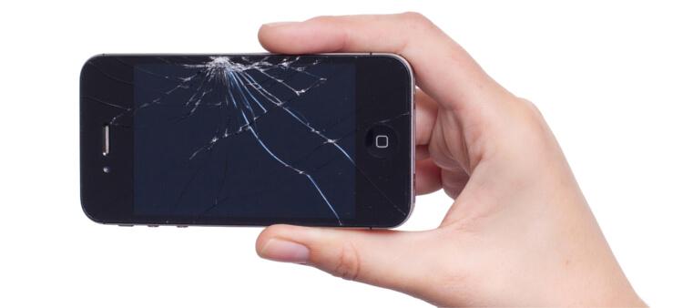 iPhone買取がおすすめな理由「修理より高額買取で機種変更しよう!」